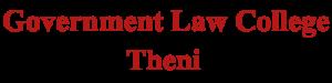 Government Law College Theni